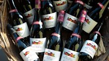 The need for speed: a flying start buys time in the race to bring back the Beaujolais Nouveau