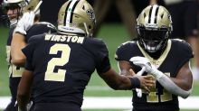2 Saints players given odds to win NFL MVP in 2021