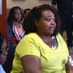 'Lord, please let me get to my babies,' says mom who lost 3 children in duck boat horror