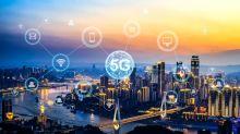 三隻香港5G主題股大比拼