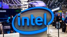 Will New Offerings & Alliances Aid Intel's (INTC) Q1 Earnings?