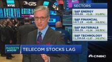 Markets open slightly higher on Fed 'drift' day