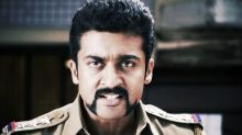 How well do you know Southern icons? Meet superstar Suriya