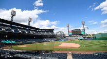 Pittsburgh Pirates Announce Games During School Months Will Start Earlier To Enhance Family-Friendly Fan Experience