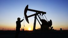 'We've never been in a market like this before': Oil expert
