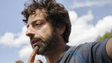 Google's secret China censorship project shares a name with Sergey Brin's mega-yacht