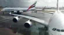阿聯酋航空將推3D預訂系統 客人可以「預視」坐位