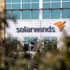 US set to sanction a dozen Russian individuals, 24 entities for influencing the 2020 election, SolarWinds hack