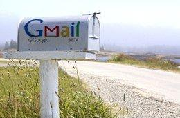 The iPhone needs a native Gmail application