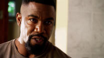 'Falcon Rising' Trailer