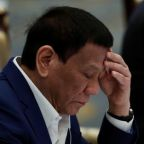 War on numbers: Philippines targets drug killing data