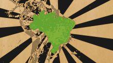 Brasil atingirá 2 milhões de casos de coronavírus já na semana que vem, aponta projeção