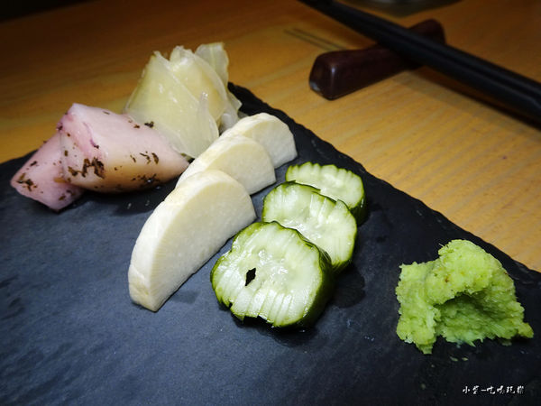蛇腹切黃瓜片59.jpg