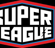 Super League Gaming Announces Super League Arena