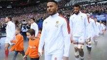Rugby - ANG - Les internationaux anglais acceptent une baisse de 25 % de leurs revenus