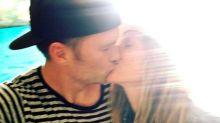 Tom Brady faz declaração de amor em português para Gisele Bündchen