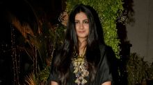 Strong, Sexy, Comfortable: Inside Rhea Kapoor's World of Film and Fashion