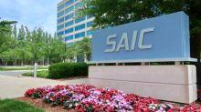 Science Applications (SAIC) Q3 Earnings Beat, Increase Y/Y