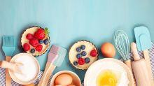 Desserts : après le sans gluten et le sans lactose, place à la pâtisserie raisonnée !