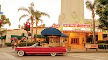'Once Upon a Time in Hollywood,' 'Last Black Man in San Francisco' Win Location Managers Film Awards