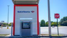How Bank of America Became Buffett's Berkshire Jewel