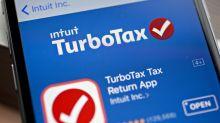 TurboTax Owner's Acquisition of Credit Karma Could Spark Antitrust Concerns