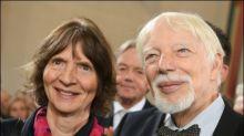Aleida und Jan Assmann erhalten Friedenspreis des deutschen Buchhandels