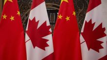 Canada probes bogus documents tied to meat banned by China