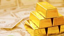 Gold Price Forecast – Gold Markets Quiet On Monday