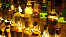 Diageo Cheers Rising Spirits Demand: More Growth in Store?