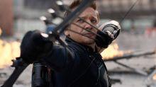 El actor más rentable de Hollywood en 2018 es el héroe más secundario de Marvel