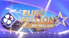 FDJ - Résultat EuroMillions (TF1) : Le tirage du Mardi 2 juin 2020