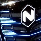 GM, Nikola announce reworked agreement; Nikola shares tumble 24%