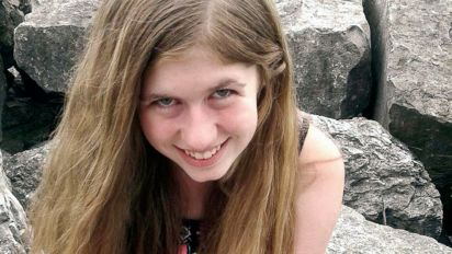 Investigators receive over 1,000 tips for missing teen