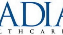 Acadia Healthcare Provides an Update on the U.K. Sale Process