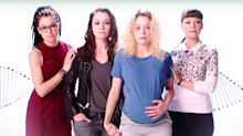 'Orphan Black': Vote for best group hang