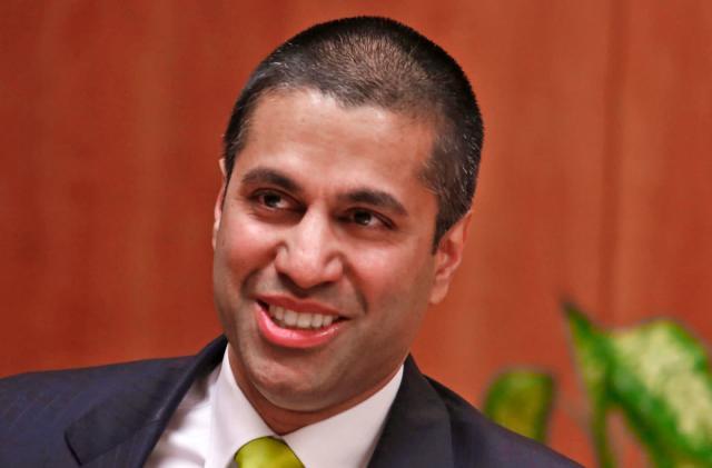 Net neutrality dies June 11th