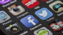 Facebook permitirá deshacer el envío de mensajes en Messenger