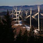 AP EXPLAINS: How Madrid talks fell short on climate ambition