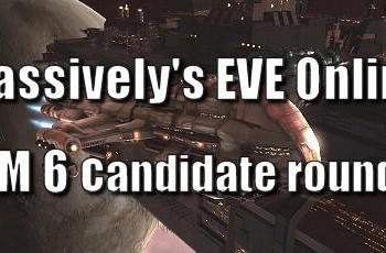 Massively's EVE Online CSM 6 candidate roundup