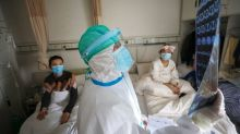 Chinese Doctor Disappears after Blowing the Whistle on Coronavirus Threat