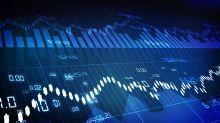 Borse in salita: focus su crescita Usa. Banche positive a Milano