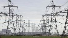 National Grid should lose role as electricity system operator, says Ofgem