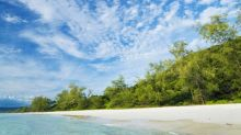 How investment transformed Cambodia's coastline – and where to find the good bits