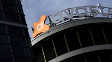 Cyber security firm Avast falls in LSE's biggest debut of the year
