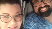 Amber Portwood Allegedly Pulled Machete on Boyfriend, 'Threatened to Kill Herself' Before Arrest