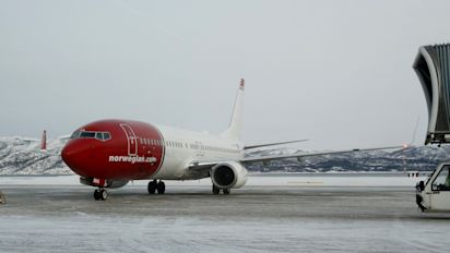 Most interesting airline to watch: Norwegian