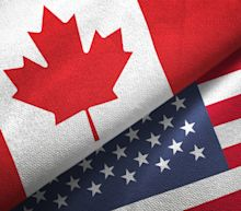 'Don't come to Canada. Fix your country': U.S. election drama brings out 'Emotional Support Canadians', but not everyone wants Americans to move