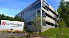 Meridian Bank enters equipment finance business courtesy of Beneficial-WSFS deal