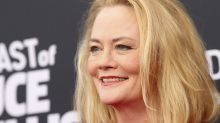 Cybill Shepherd: Les Moonves canceled my sitcom when I refused his sexual advances